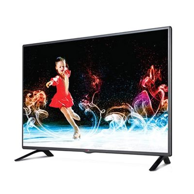 Buy LG 32LY540H (32 inch) Full HD LED Commercial Hotel