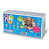 Learning Resources Play Foam Student Set (6 Pack)
