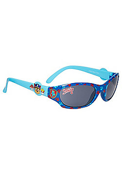 Nickelodeon Paw Patrol Sunglasses Blue