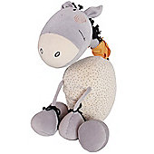 BabyDan Large Tarok Horse