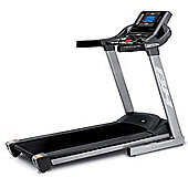BH Fitness F2 Folding Treadmill