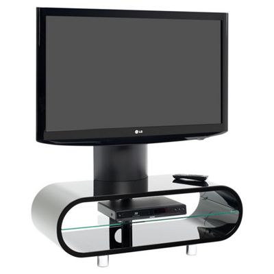 Techlink Ovid TV Stand