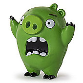 Angry Birds Collectible Figures THE PIGS