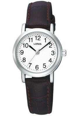 Lorus Ladies Strap Watch RRS89SX9