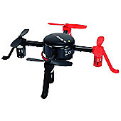 RC EYE One S Quadcopter Drone