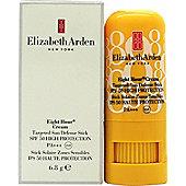 Elizabeth Arden Eight Hour Cream Targeted Sun Defense Stick SPF 50 Sunscreen PA+++ 6.8g