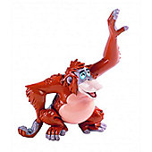 Disney - Junglebook - King Louie - 3' - Bullyland