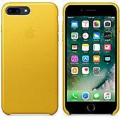 "Apple 14 cm (5.5"") Universal phone case - Yellow"