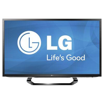 LG 42LM3450 42