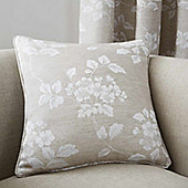 Curtina Headingham Natural Cushion Cover - 43x43cm