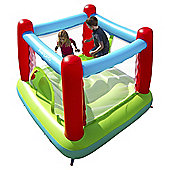 AirproTech Bouncy Castle And Internal Pump
