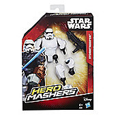 Star Wars Hero Mashers Episode VI Stormtrooper - Action Figures