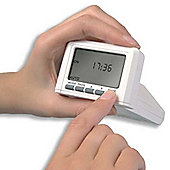 Dimplex RXTI24 24 Hour Digital Timer