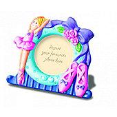 Make A - Make a Ballerina Frame No.02741 - Great Gizmos