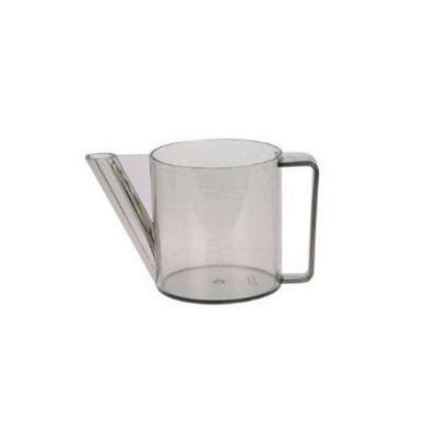 Faringdon 17841027 Gravy Separator Acrylic 1.5 Cup