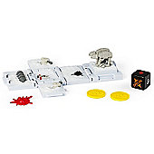 Star Wars Box Busters Battle of Hoth Mini Playset