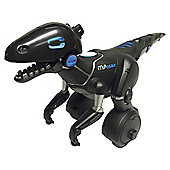 Wowwee Miposaur Dinosaur Robot