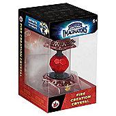 Skylanders Imaginators Fire Crystal