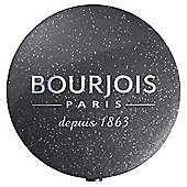 Bourjois Round Pot Eye-Gris Paillette 2010