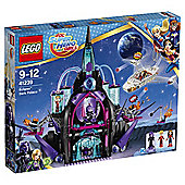 LEGO DC Super Hero Girls Eclipso™ Dark Palace 41239