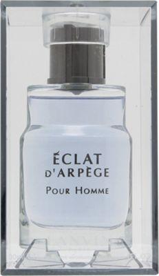Lanvin Eclat d'Arpege Pour Homme Eau de Toilette (EDT) 30ml Spray For Men