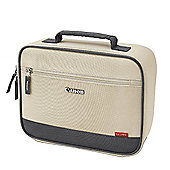 Canon DCC-CP2 Carry Case Grey for Selphy CP800 Photo Printers