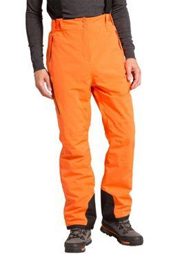 Zakti Freestyle Ski Pants ( Size: XL )