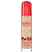 Bourjois Healthy Mix Serum Vanille (L)