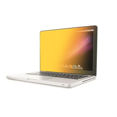 3M GPFMR13 Gold Notebook Privacy Filter for 13-Inch MacBook Pro with Retina Display