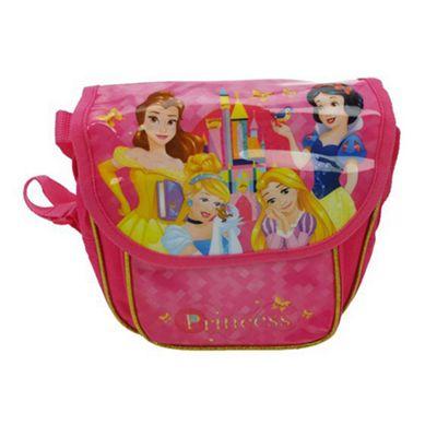 Disney Princess 'Fairytale Friendship' Mini Despatch Bag