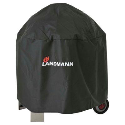 Landmann 14337 Premium Kettle BBQ Cover