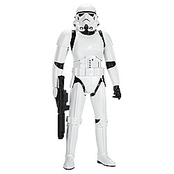 Star Wars Rogue One 18 Inch Stomtrooper