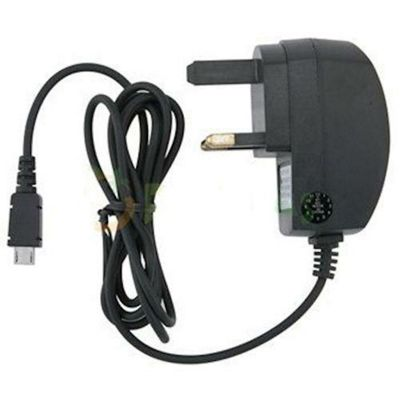 U-Bop Powersure Rapid House Mains Charger
