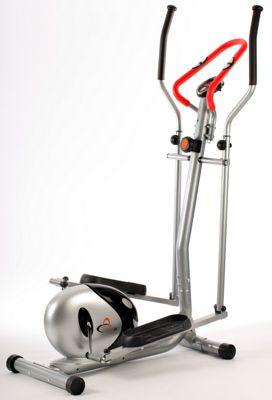 V-fit MTE3 Magnetic Elliptical Cross Trainer