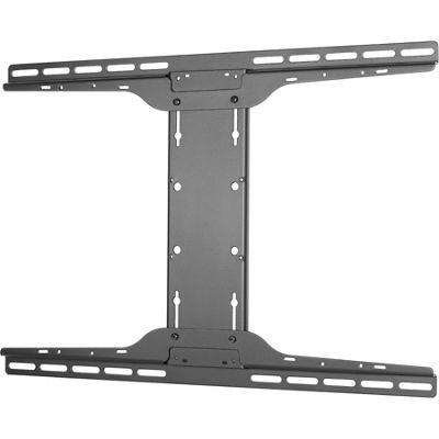 Peerless-AV PLP-UNL Mounting Adapter for Flat Panel Display