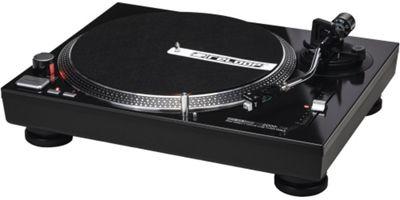 RELOOP RP2000M DJ TURNTABLE
