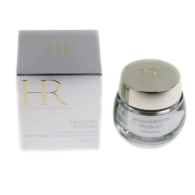 Helena Rubinstein Prodigy Reversis The Eye Cream 15ml