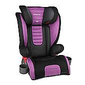 Diono Monterey2 Booster Seat - Purple
