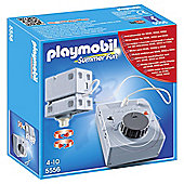 Playmobil 5556 Summer Fun Electric Ride Motor