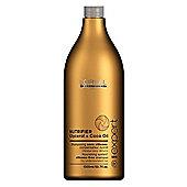 L'Oreal Serie Expert Nutrifier Shampoo