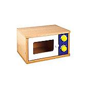 Santoys Microwave