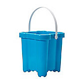 Mountain Warehouse Large Sandcastle Bucket