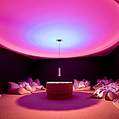 2 for 1 Twilight Retreat at The Club & Spa Chester -Weekdays