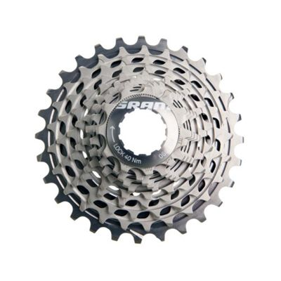 SRAM XG-1090 10 Speed Cassette 11-28