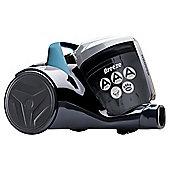 Hoover Breeze BR71BR02 Pets Cylinder Bagless Vacuum