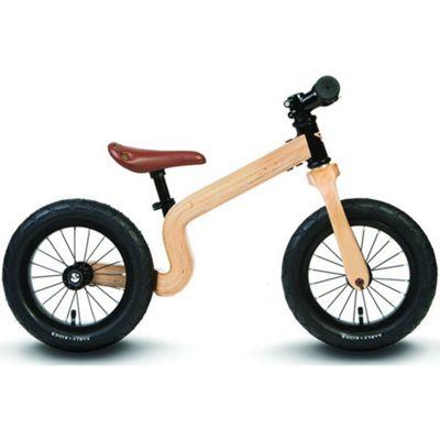 Early Rider Bonsai Balance Bike 2017 Birch