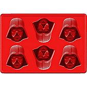 Star Wars Darh Vader Ice Tray