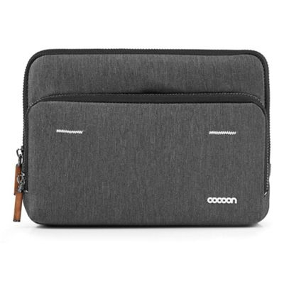 Cocoon MCS2001 Sleeve case Grey for Apple iPad Mini -