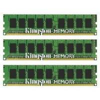 Kingston KTD-PE313ESK3/6G Single Rank Kit