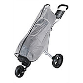 New Stowamatic Golf Bag Pvc Rain Cover